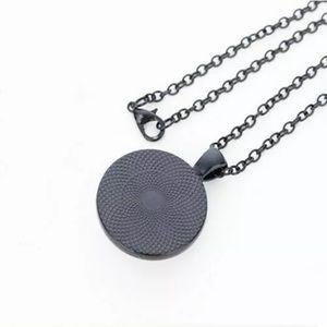 Jewelry - 🐺🖤WOLF 🖤🐺 Necklace